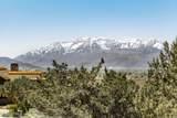 2303 Flat Top Mountain Dr (Lot 81) - Photo 1