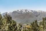 2303 Flat Top Mountain Dr (Lot 81) - Photo 2