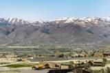 2303 Flat Top Mountain Dr (Lot 81) - Photo 3