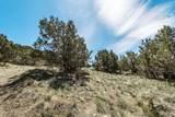 2303 Flat Top Mountain Dr (Lot 81) - Photo 4
