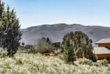2303 Flat Top Mountain Dr (Lot 81) - Photo 8