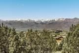 2303 Flat Top Mountain Dr (Lot 81) - Photo 9