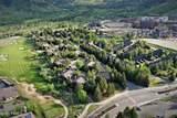 2025 Canyons Resort Drive - Photo 19