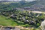 2025 Canyons Resort Drive - Photo 20