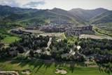 2025 Canyons Resort Drive - Photo 23