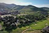 2025 Canyons Resort Drive - Photo 24