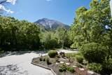 4253 Mount Olympus Way - Photo 118