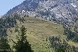 4253 Mount Olympus Way - Photo 121