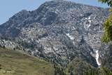 4253 Mount Olympus Way - Photo 122