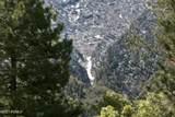 4253 Mount Olympus Way - Photo 125