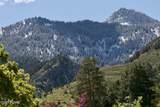 4253 Mount Olympus Way - Photo 126