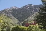 4253 Mount Olympus Way - Photo 131