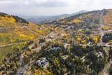213 White Pine Canyon Road - Photo 4