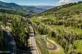 182 White Pine Canyon Road - Photo 24