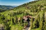 182 White Pine Canyon Road - Photo 61