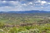 1695 Red Hawk Trail - Photo 1