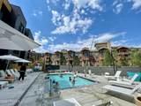 2670 Canyons Resort Drive - Photo 27