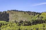 264 White Pine Canyon Road - Photo 39