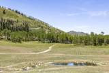 264 White Pine Canyon Road - Photo 44