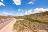Browns Canyon Road - Photo 14