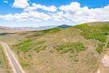 Browns Canyon Road - Photo 16