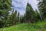 208 White Pine Canyon Road - Photo 11