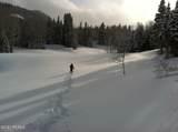 208 White Pine Canyon Road - Photo 18