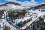 208 White Pine Canyon Road - Photo 23