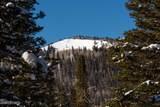 208 White Pine Canyon Road - Photo 9