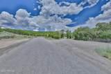 10215 Basin Canyon Road - Photo 1