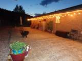 6407 Dry Fork Canyon Rd - Photo 106