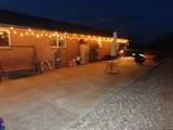6407 Dry Fork Canyon Rd - Photo 107