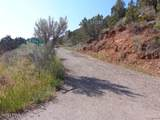 6407 Dry Fork Canyon Rd - Photo 108