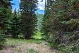 329 White Pine Canyon Road - Photo 12