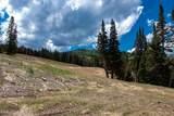 329 White Pine Canyon Road - Photo 15