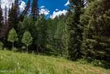329 White Pine Canyon Road - Photo 17