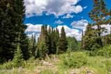 329 White Pine Canyon Road - Photo 18