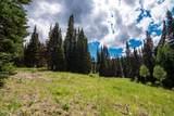 329 White Pine Canyon Road - Photo 20