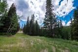 329 White Pine Canyon Road - Photo 21
