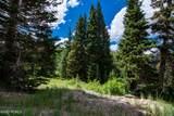 329 White Pine Canyon Road - Photo 22