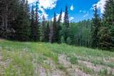 329 White Pine Canyon Road - Photo 23