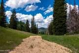 329 White Pine Canyon Road - Photo 6