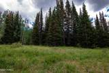 329 White Pine Canyon Road - Photo 7