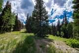 329 White Pine Canyon Road - Photo 9