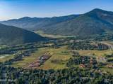 1469 Old Ranch Road - Photo 13