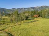 1469 Old Ranch Road - Photo 3