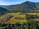 1469 Old Ranch Road - Photo 4