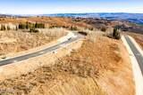 8555 Overlook Drive - Photo 25