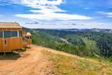 7781 Horizon Run Road - Photo 12
