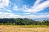 7781 Horizon Run Road - Photo 19